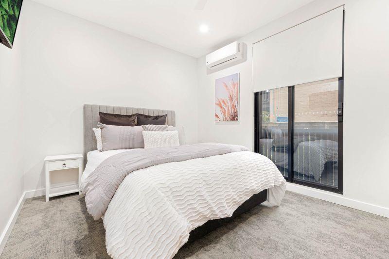 Private Rentals: Cremorne, NSW 2090