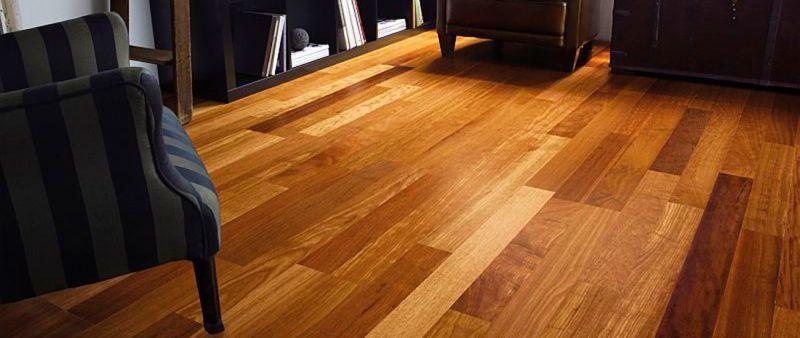 Flooring Business For Sale Macgregor - Now $529k Plus Stock