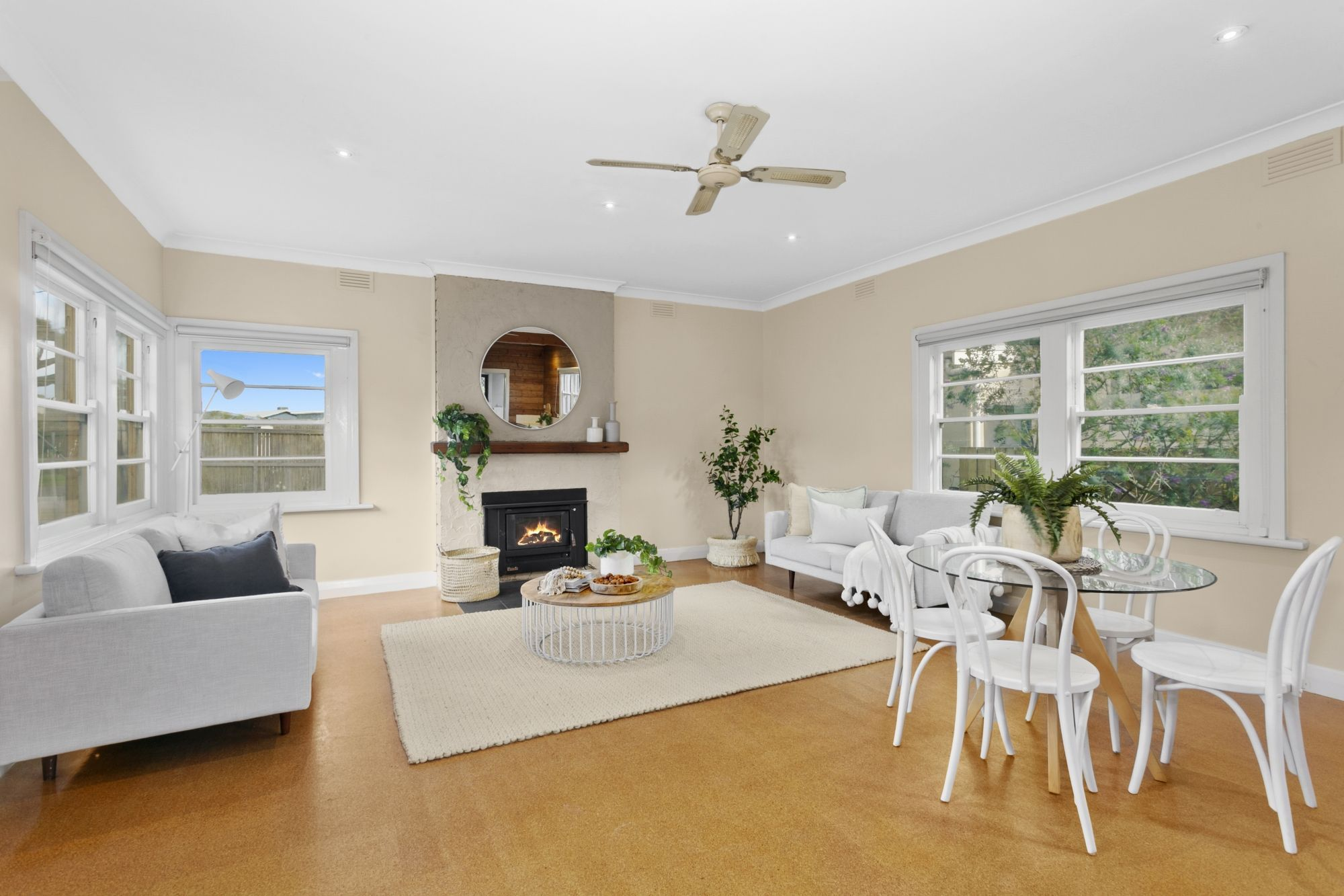 20 Barwon Terrace, Barwon Heads VIC 3227