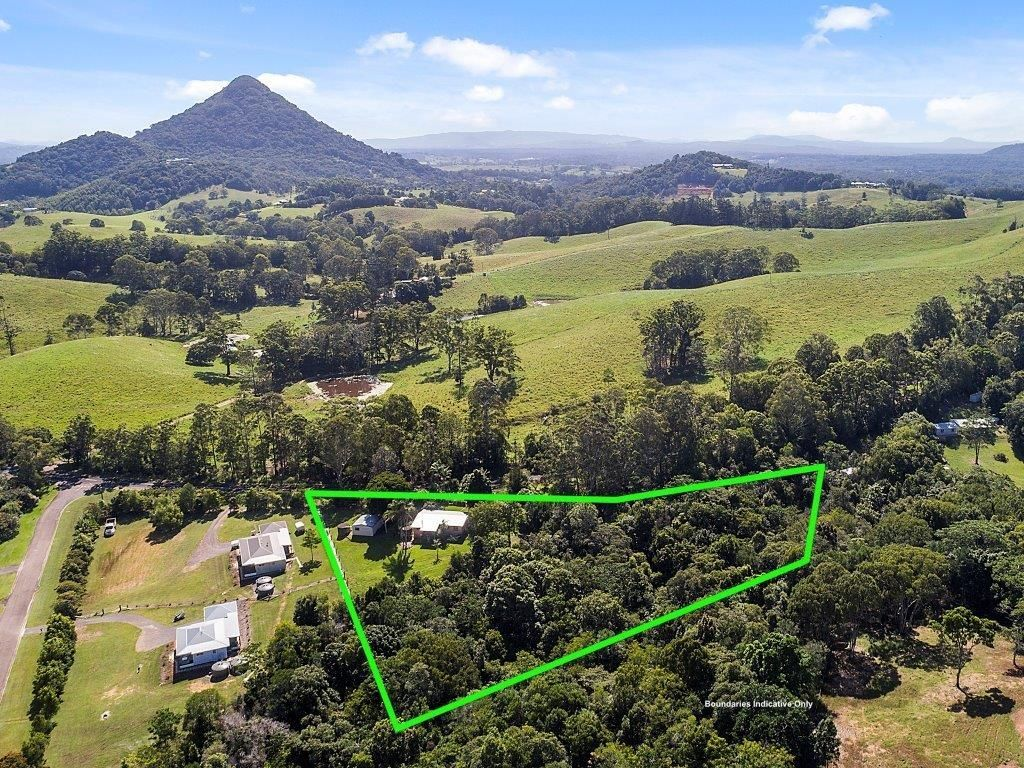 171 - 187 Sunrise Road, Eumundi QLD 4562