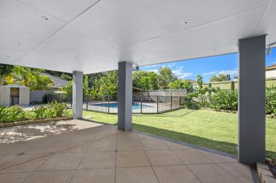 Modern Family Home! Short term lease only