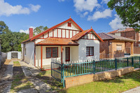 133 Burwood Road, Concord