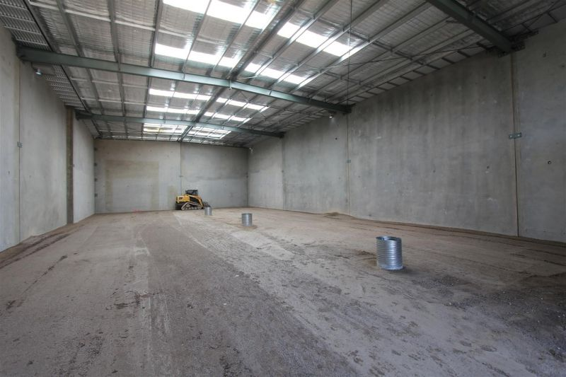 634m² Showroom/Warehouse on Taren Point Road