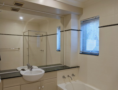 4/5-17 Pacific Highway , Roseville