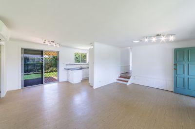 Chirn Park Renovator-Large Yard-Must Be Sold Before Xmas