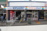 NEWSAGENCY - ID#1420774 with freehold North Burnett QLD