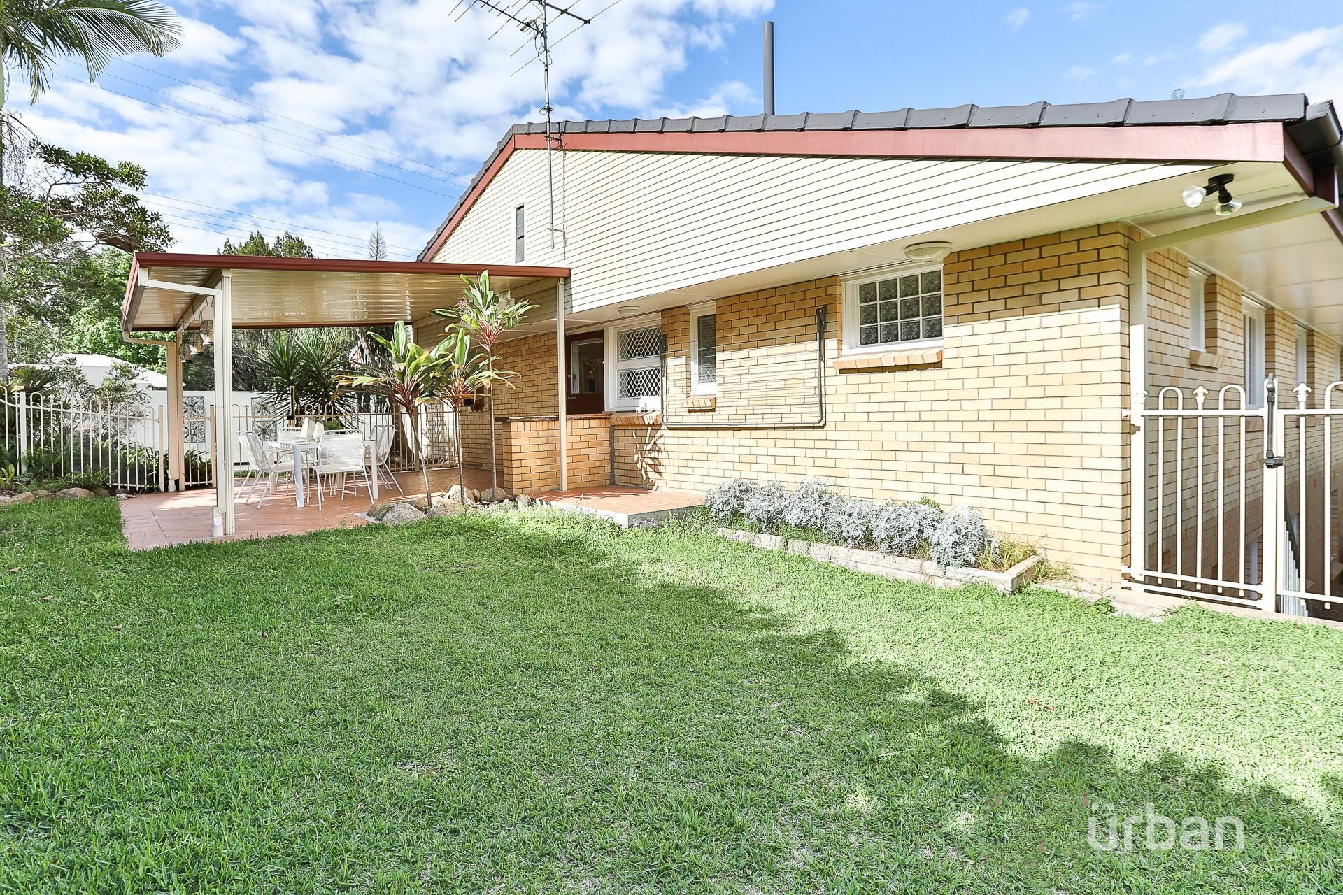 80 Main Avenue Bardon 4065