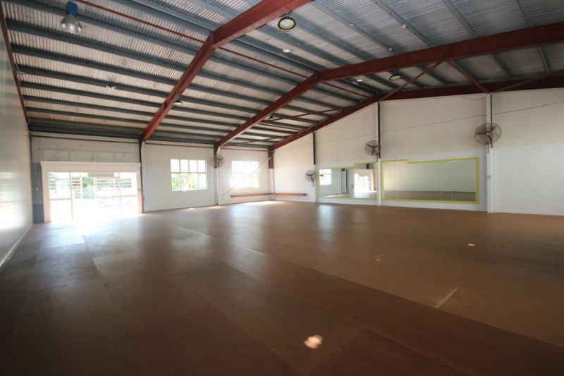 Affordable Aitkenvale Tenancy - Suitable for Sports and Recreation