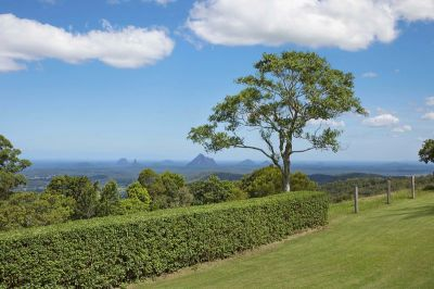 659 Maleny Stanley River Road, Wootha