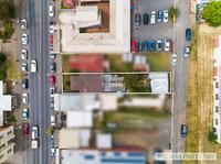 17 SYDNEY STREET Kilmore, Vic