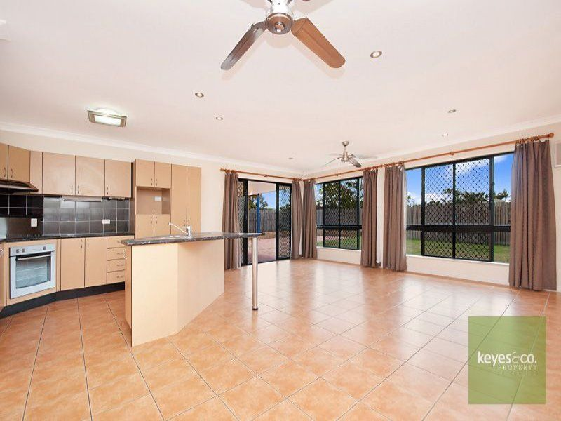 3 Mona Vale Place, Annandale