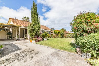 29 Knight Street, Withers,