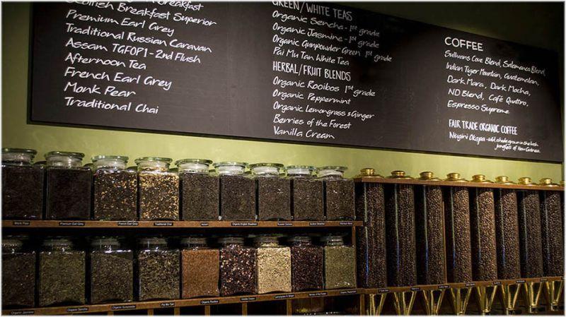 NORMAN AND DANN - Beautiful Handmade Chocolate, Homeware & Gift Purveyor