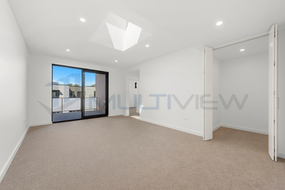 301/5 Adonis Ave, Rouse Hill