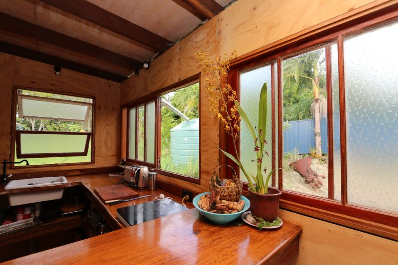 NIMBIN STYLE WITH AN AMAZING RENTAL RETURN