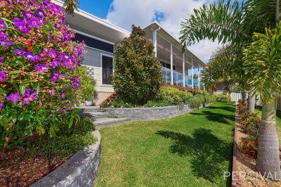 14 St Lucia Place, Bonny Hills
