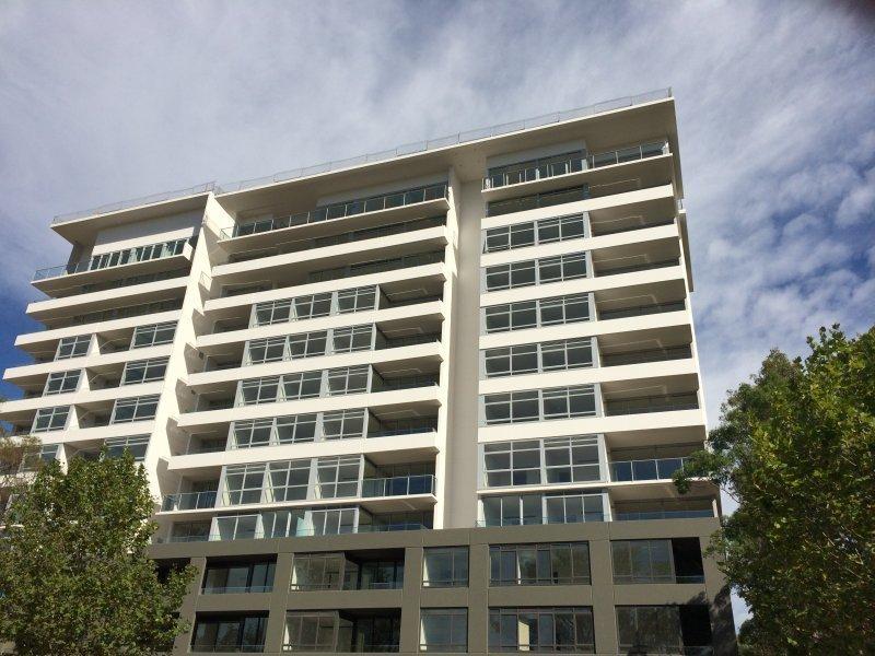 205/128 Herring Road, Macquarie Park