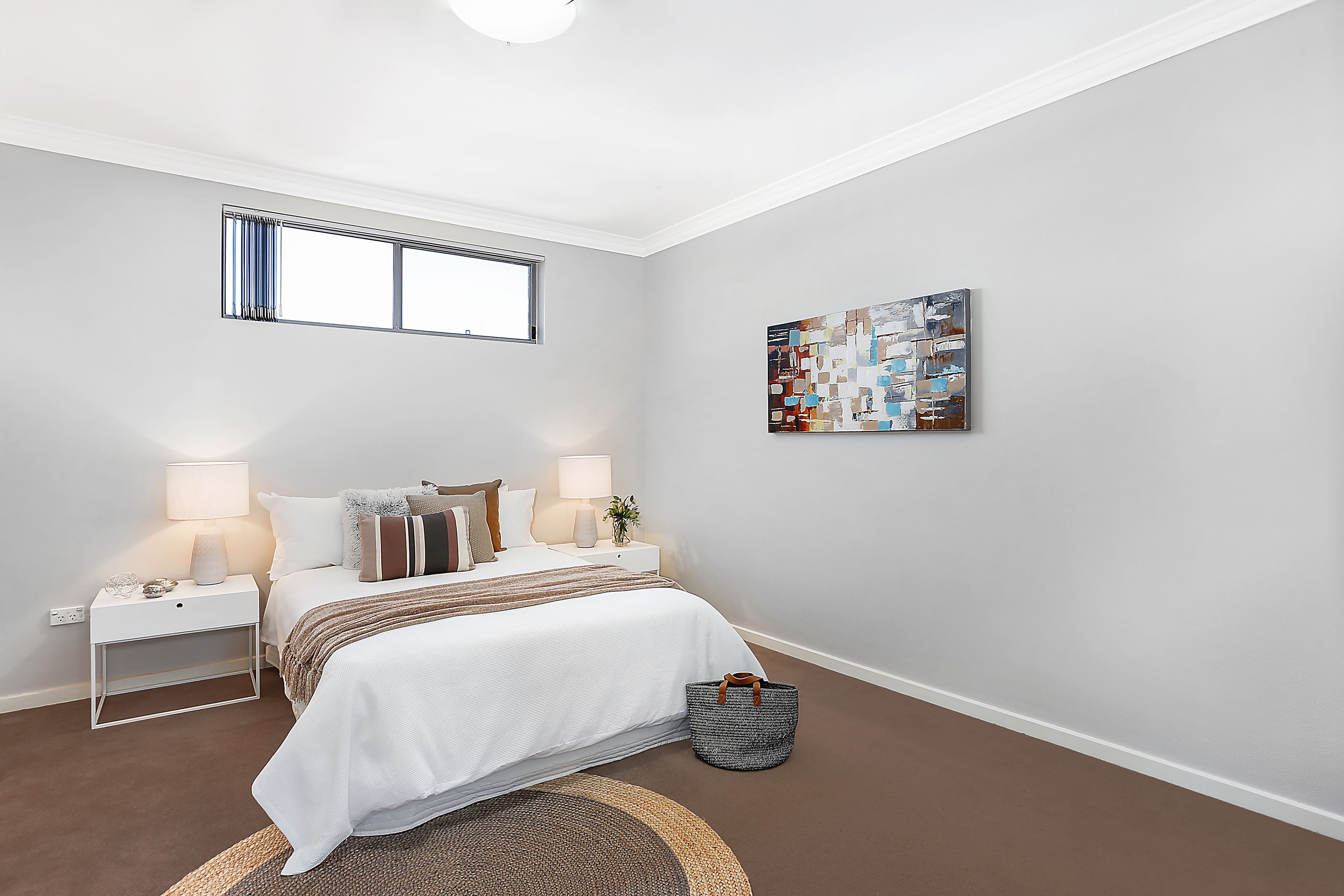7/1-3 Bligh Street, Burwood Heights NSW 2136