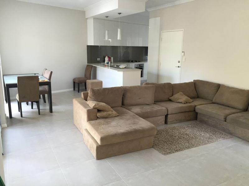 Private Rentals: Nollamara, WA 6061