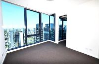 SouthbankONE, 34th floor - Separate Study Area!