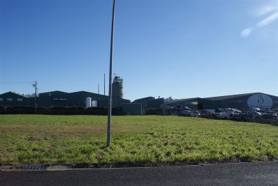 Lot 3 Kilowatt Court, Ulverstone