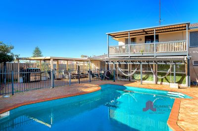 A RARE OPPORTUNITY IN ONE OF BUNBURY'S MOST SOUGHT AFTER STREETS!