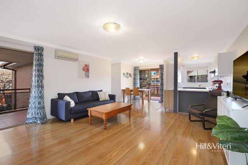 30/55-61 Belmont Street, Sutherland NSW 2232