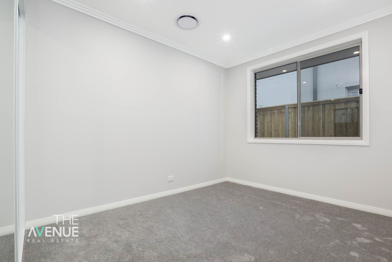 23 Jonagold Terrace, Box Hill NSW 2765
