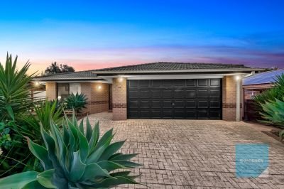Quality One Owner Home In A Great Locale