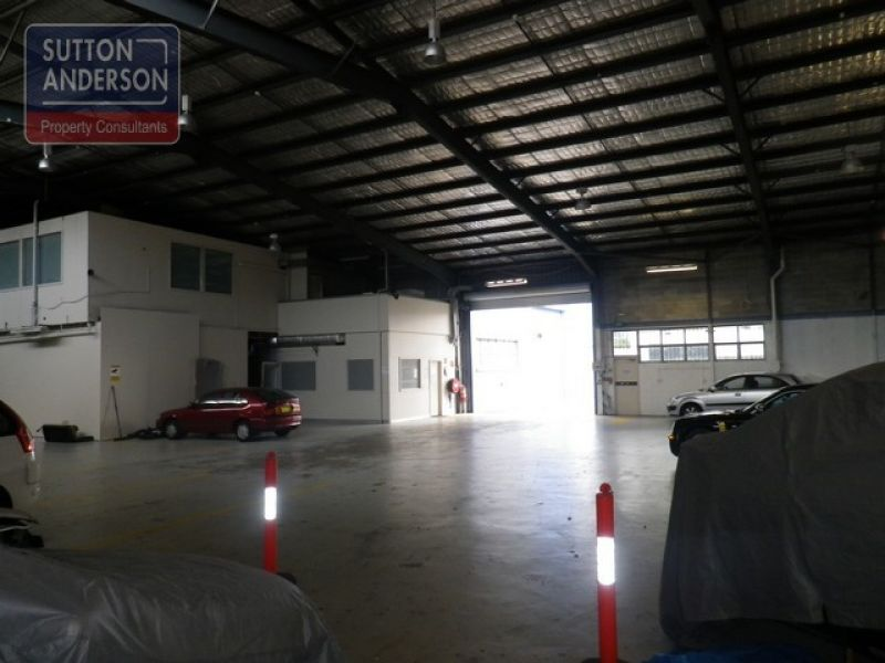 WHOLE FREESTANDING CORNER BUILDING WITH ENDLESS OPPORTUNITIES FOR LEASE