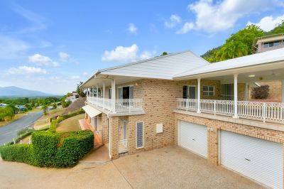 20 Pheasant Street, Bayview Heights