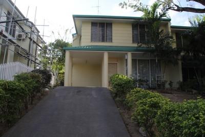 NM1717 - Apartment at Islander Village - TG