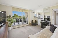 408/450 Military Road Mosman, Nsw