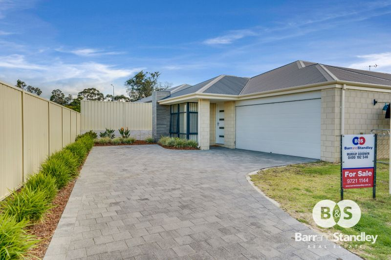 17 Resolve Crescent, Eaton