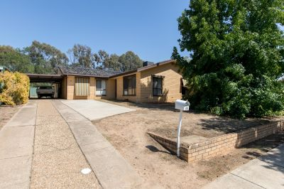 CURRENTLY LEASED AT $700PW