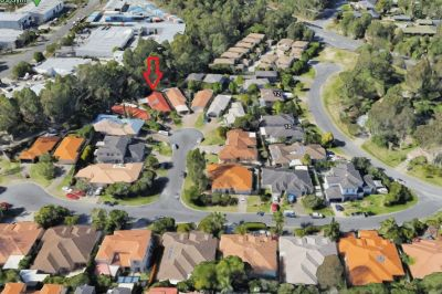 Central Living  Close to Griffith University and Gold Coast hospital