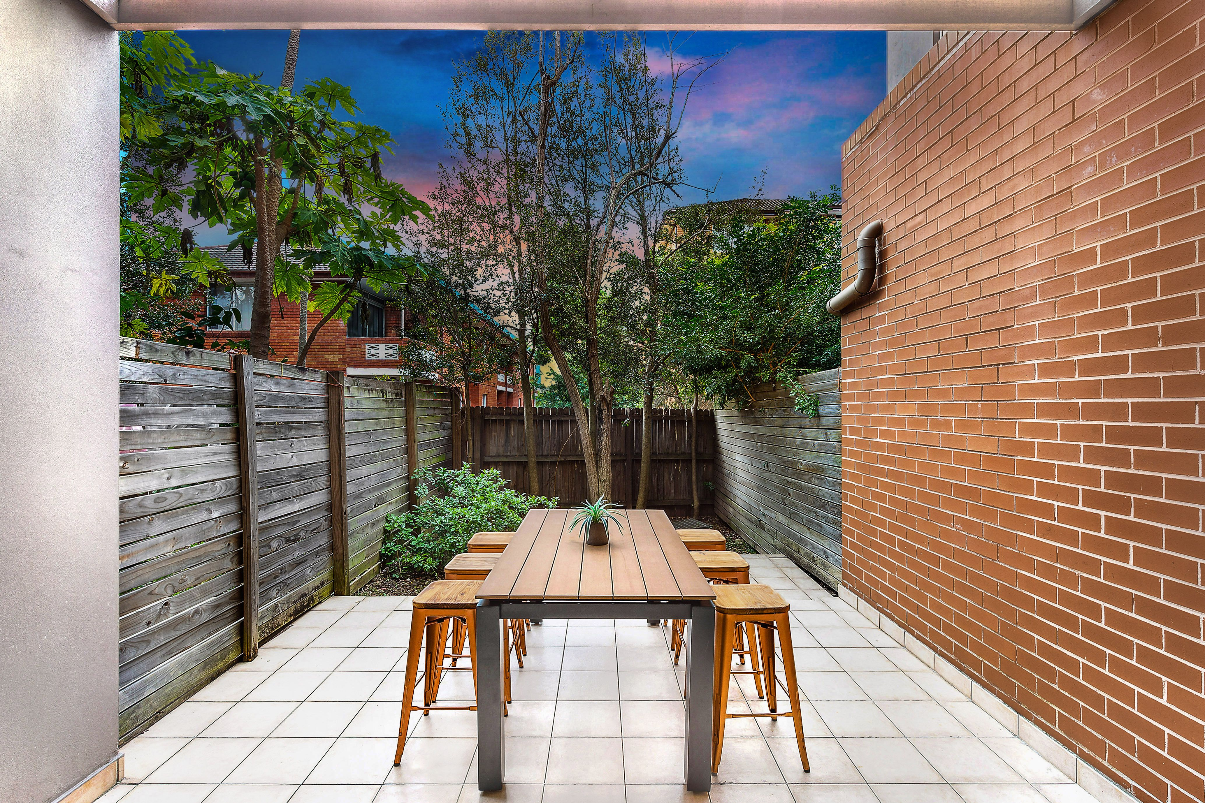9/1-3 Hornsey Road, Homebush West NSW 2140