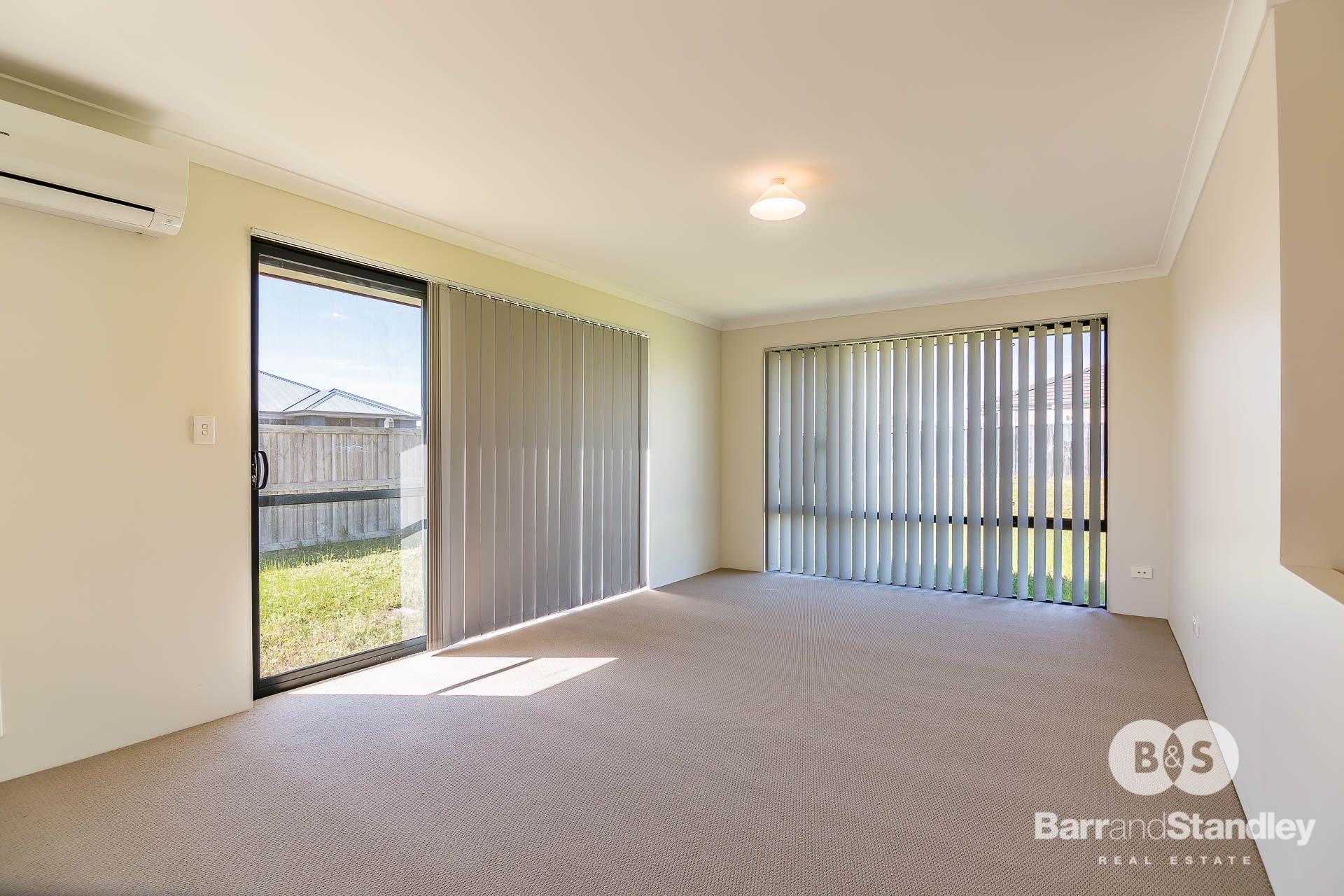 6 Burwood Road, Australind