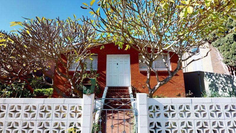 38 Auburn Street, Sutherland NSW 2232