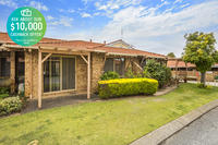 15 Eyre Estate - Move straight in and enjoy all that exudes from this well cared for home.
