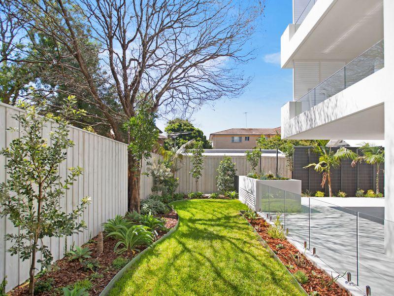 45-47 Parramatta Street CRONULLA 2230