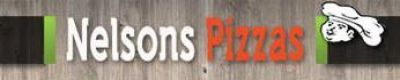 FOR SALE! - Nelsons Pizzas Business