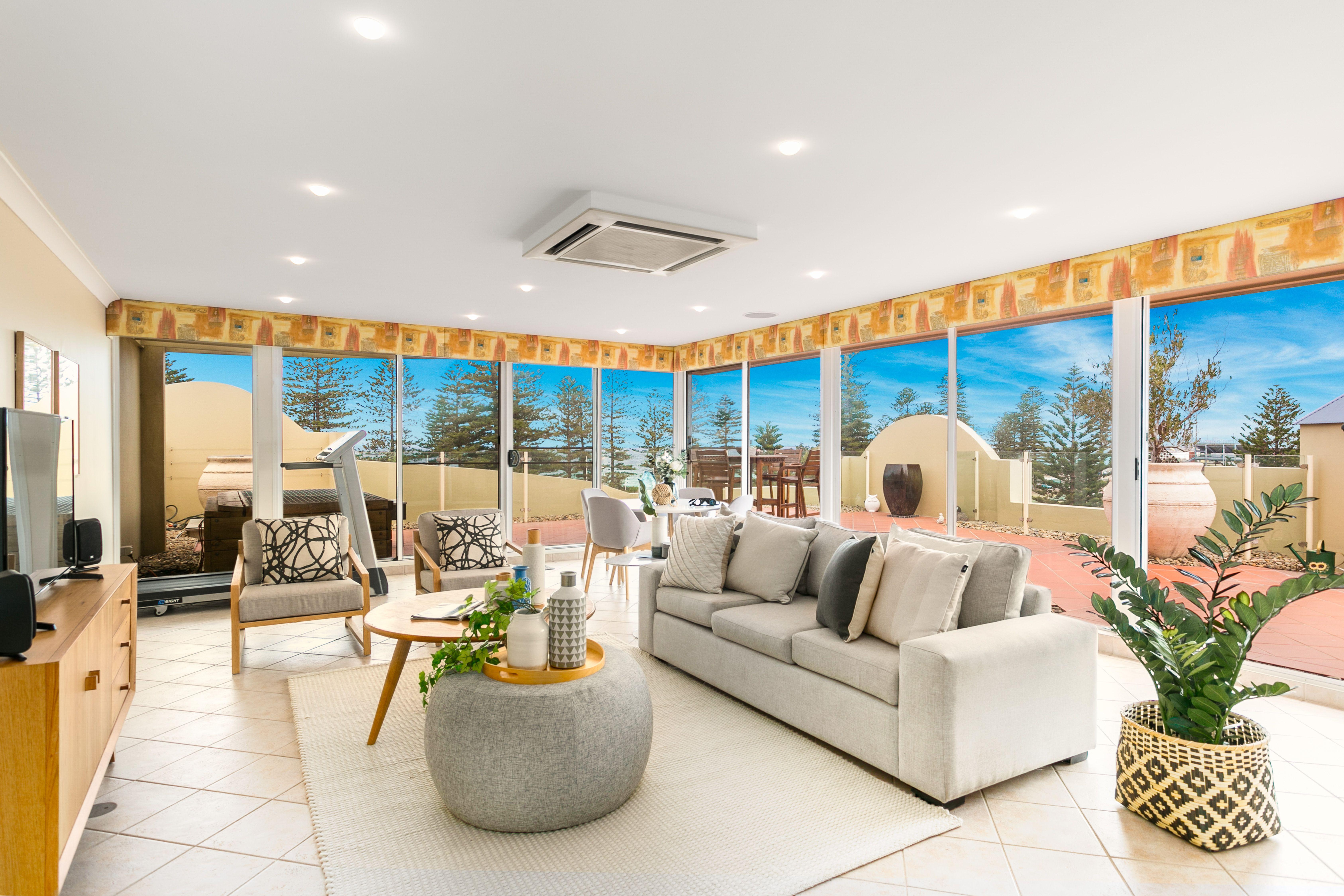 8/4-6 Hector Street, Wollongong NSW 2500