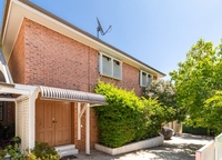 206A Denison Road, Dulwich Hill