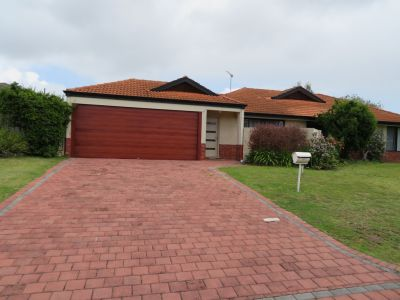 108 Hadfield Avenue, Broadwater