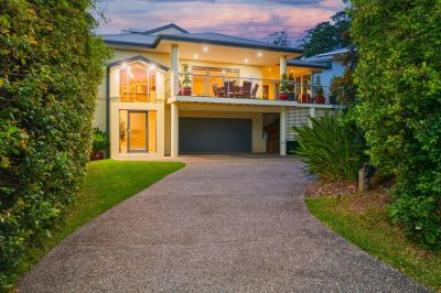Family Perfection - Five Bedrooms, Three Living Zones!