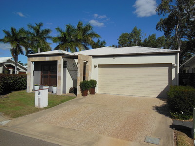 RESORT STYLE LIVING IN A SECURE GATED COMMUNITY $299,000