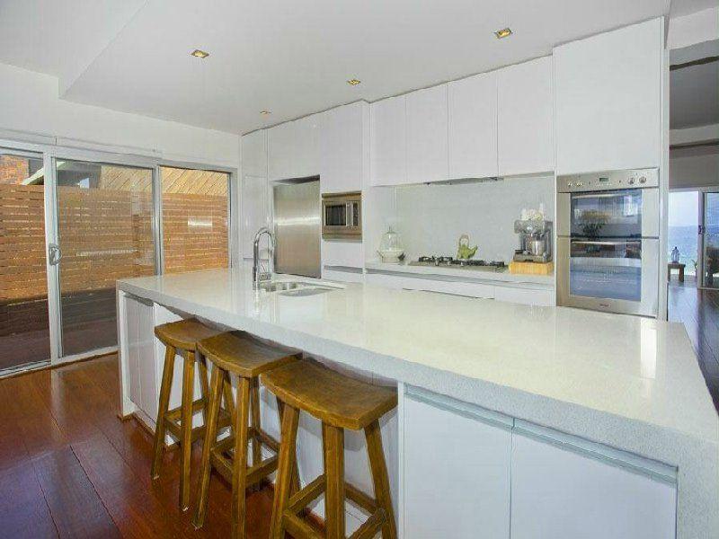1 Boyce Avenue, Austinmer NSW