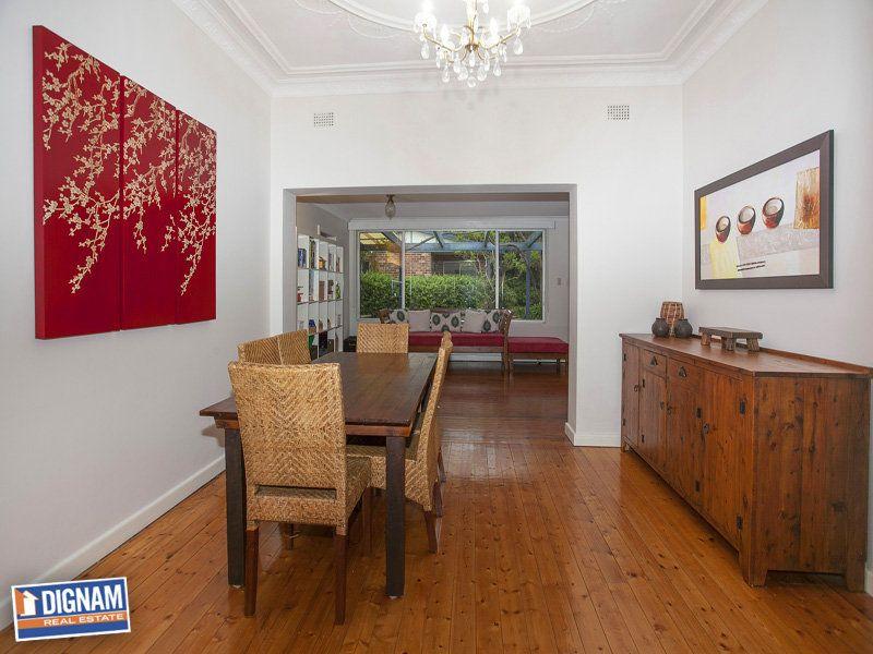 14 Allen Street, Austinmer NSW