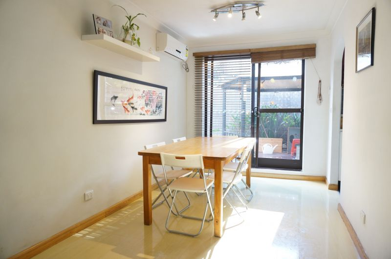For Sale By Owner: 7/19 Taranto Road, Marsfield, NSW 2122